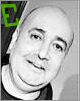 Eduardo González Carneiro