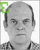 Luis Mª Udabe Korta