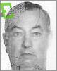 Santiago Lazkano Apaolaza
