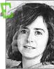Miriam Arregi Ortiz de Luzuriaga