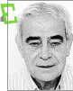 Julio Estébanez Ramos