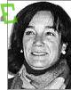 Ana Echarri Sarasola