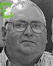 Antonio Fco. Eizagirre Larrañaga